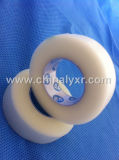 Disposable Medical Supply Medical Tape for Wounds
