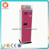 Amusement Equipment Automatic Token Counting Machine