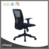 Best Office Chair for Back and Neck Support Mesh Back Top Offoce Chairs