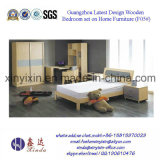 Easy Accembled Bedroom Furniture in Home Furniture (F05#)