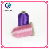 All Kind of Colors for Monofilament Sewing Thread
