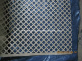 Paper Net for Stone Mosaic Back Mouting