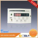 China Good Quality Semi-Auto Tension Controller