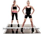 Fitness Exercise Slide Board