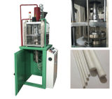 Automatic RAM Extrusion Machine for PTFE Rod