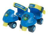 Children Quad Roller Skate with Good Quality (YV-IN006-K)