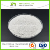 China Factory Wholesale 13-1.2um Powder Coating Used 96% Baso4 Powder Natural Barium Sulphate