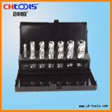 HSS Annular Cutter Set. (DNHX)