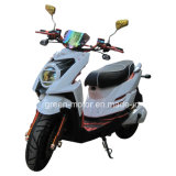1200W/1500W Electric Scooter, Electric Motorcycle (TTX)