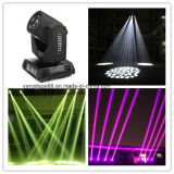 230W Sharpy 7r Osram LED Beam Moving Head Light for Stage