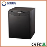 40L No Compressor No Noise No Freon Wholesale Absorption Hotel Mini Refrigerator