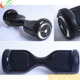 Two Wheels Hoverboard Self Balance Electric Drifting Scooter