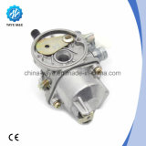 Yaye Float Carburetor for Two Stroke Engine (YPZ10A)