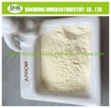 Organic Garlic Powder 100-120mesh Natural