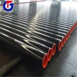 T9 Alloy Steel Seamless Tube