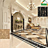 Hot-Sale Marble Look Porcelain Tile