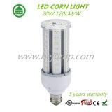Dimmable LED Corn Light 20W-Ww-01 E26 E27 China Manufacturer