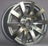After Market Alloy Wheel for Audi 18X8 752