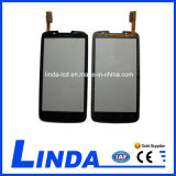 Mobile Phone Touch for Motorola MB865 Touch Digitizer