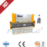 Pressa Hydraulic Tubes/Sheet Bending Machine/CNC Press Brake Machine