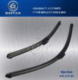 New Auto Wiper Blade for BMW 7 Series F01 F02 6161 2147 361 61612147361