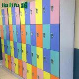 Jialifu Hot Sale Changing Room Lockers