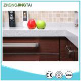 High Purity Kitchen Countertop Material Quartz Stone