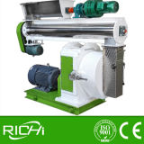 Richi Factory Pellet Machine Chicken Cattle Animal Poultry Feed Machine