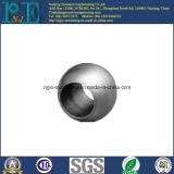 Custom High Demand Forged Steel Ball