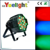 Hot Sale The Latest Price Professional Karaoke Equipment Aluminum 54PCS LED PAR Light