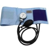 Best Selling Portable Aneroid Sphygmomanometer CE Approved
