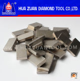 Granite Segment Diamond China Segment for Stone Cutting
