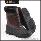Male Winter Boot with TPR Outsole and PU Upper (SN5229)
