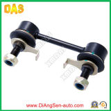 Car/Auto Sway Bar Stabilizer Link for Toyota (48830-30020)