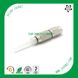 CATV Connector Qr500 Trunk Coaxial Cable