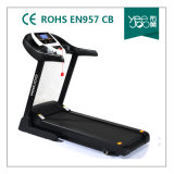 2015 New DC Motor Treadmill Home Yeejoo Treadmill Cheap Price for Sale