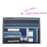DMX512 Avolites Pearl Tiger Controller