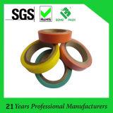 12mm X 50m Color Printing Masking Tape (KD-0962)