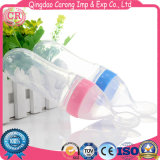 Rice Cereal Baby Feeding Bottle Food Dispensing Spoon