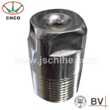 CH 3/8′′ Connection Fulljet Spray Nozzle