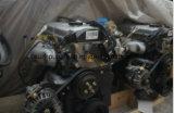 4G64 Efi Engine