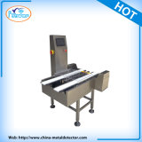 Vc-22 Touch Screen Check Weigher Machine