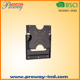 """Removable Vesa TV Wall Mount for Most 12""""-24"""" Tvs"""
