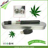 Hot Sell in Us Cbd Oil Vaporizer Touch Pen New O Pen Cbd E Cig