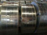 Cold Rolled Steel Strip/Hot DIP Galvanized Steel Strip