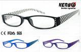 Hot Sale Reading Glasses for Lady, CE, FDA, Kr5131