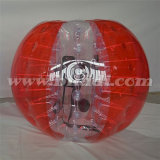 Ce 1.2m Dia Bubble Football, Kid Bubble Ball D5063