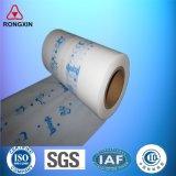 Baby Diaper Backsheet Raw Materials Manufacturer