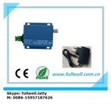 FTTH Receiver Mini Filter Optical Receiver AGC Receiver