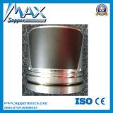 Sinotruk HOWO Engine Piston Ring Vg1560030050